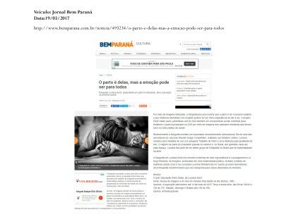 bem_parana_final_site