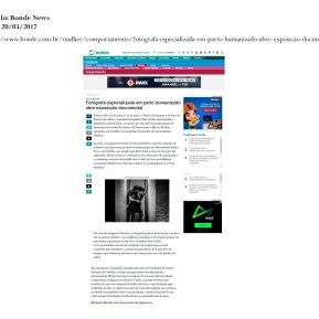 bonde_news_final_site