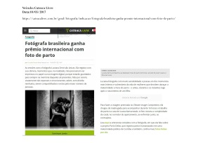 catraca_livre_final_site
