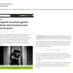 catraca_livre_final_site