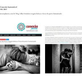 conexao_sustentavel__final_site