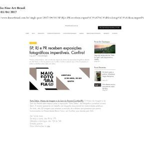 fineart_final_site