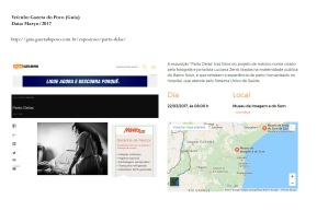 gazeta_do_povo_final_site