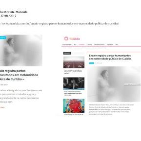 mandala_final_site