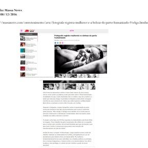 massa_news_site