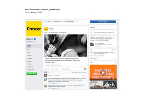 revista_crescer_face_final_site