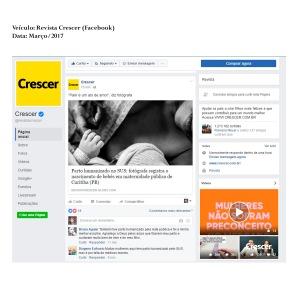 revista_crescer_face_final_site