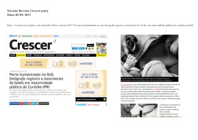 revista_crescer_site_final_site