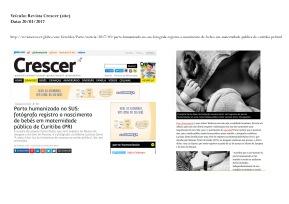 revista_crescer_site_final_site