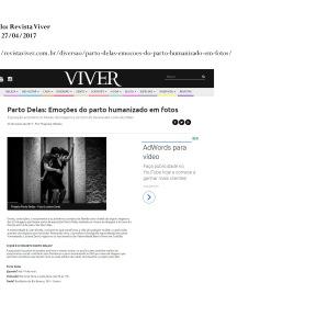 revista_viver_site