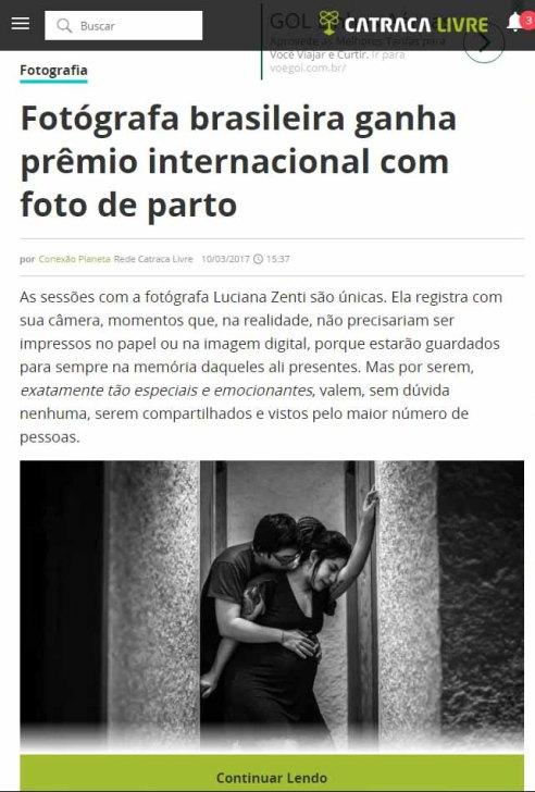 catraca_livre_recorte