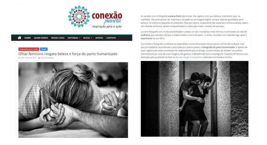 conexao_recorte