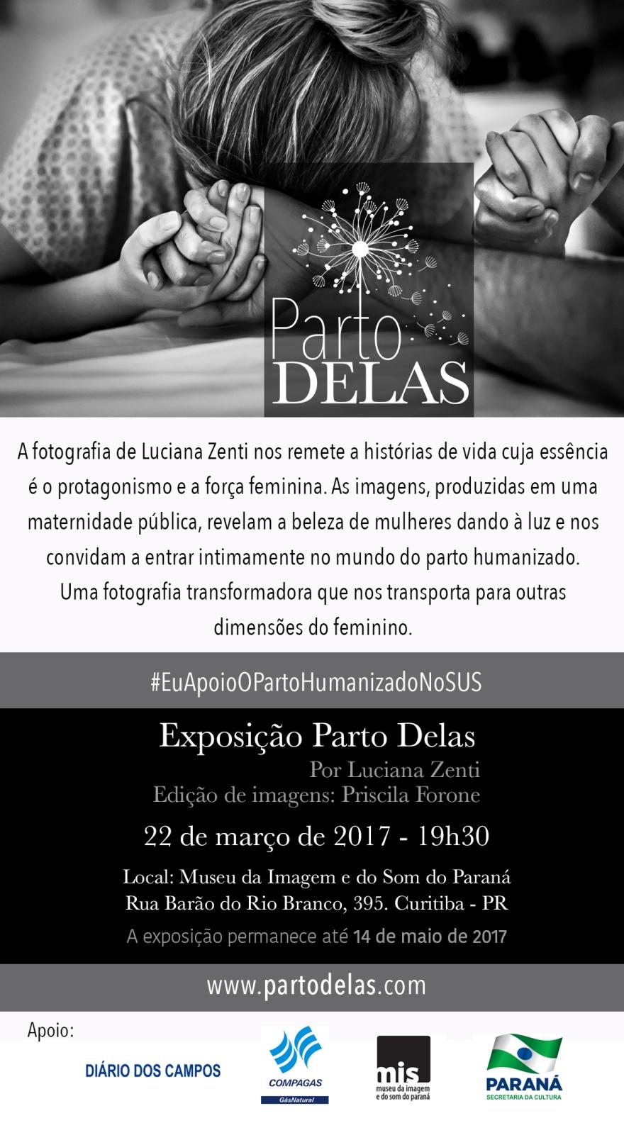 convite_expo_MIS