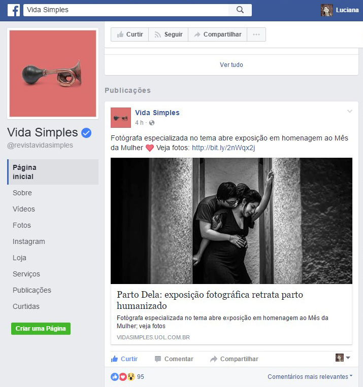 face_vida_simples_recorte