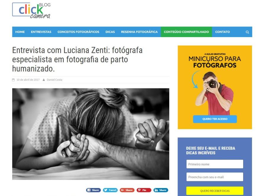 click_camera